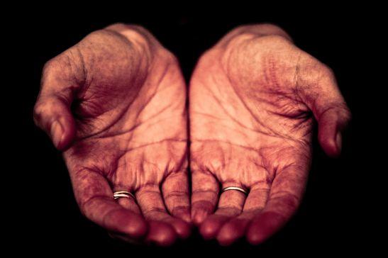 OPEN-HANDS-jB-iii2012-photo.jpg