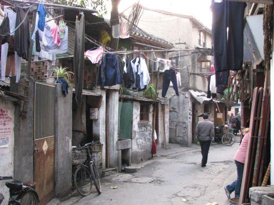 China_Slum_December_2006